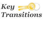 Key Transitions logo