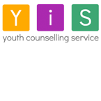 YiS Youth Counselling Service logo