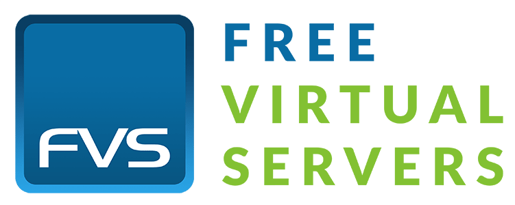 Cheap Managed VPS Hosting With Free Control Panel