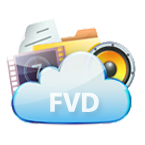 cloud storage fast low density server