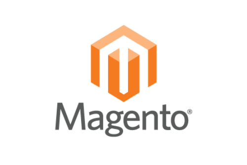 Hosting Packages Optimised for Magento
