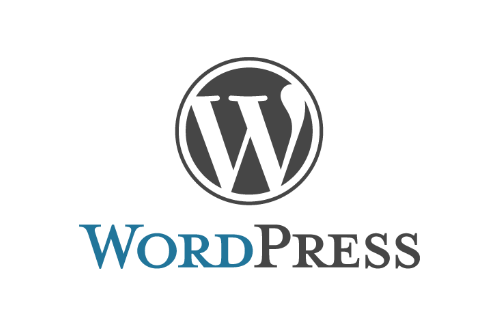 Hosting Packages Optimised for Wordpress