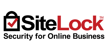 SiteLock Website Protection - Free Virtual Servers