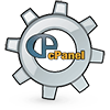 Cpanel access