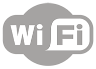 Wi-Fi Anti-Hacker Security