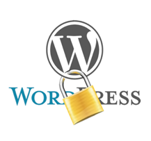WP-tricks-more-secure