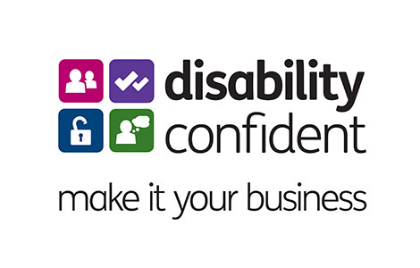 Disability-Confident-logo
